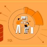 bazy danych access