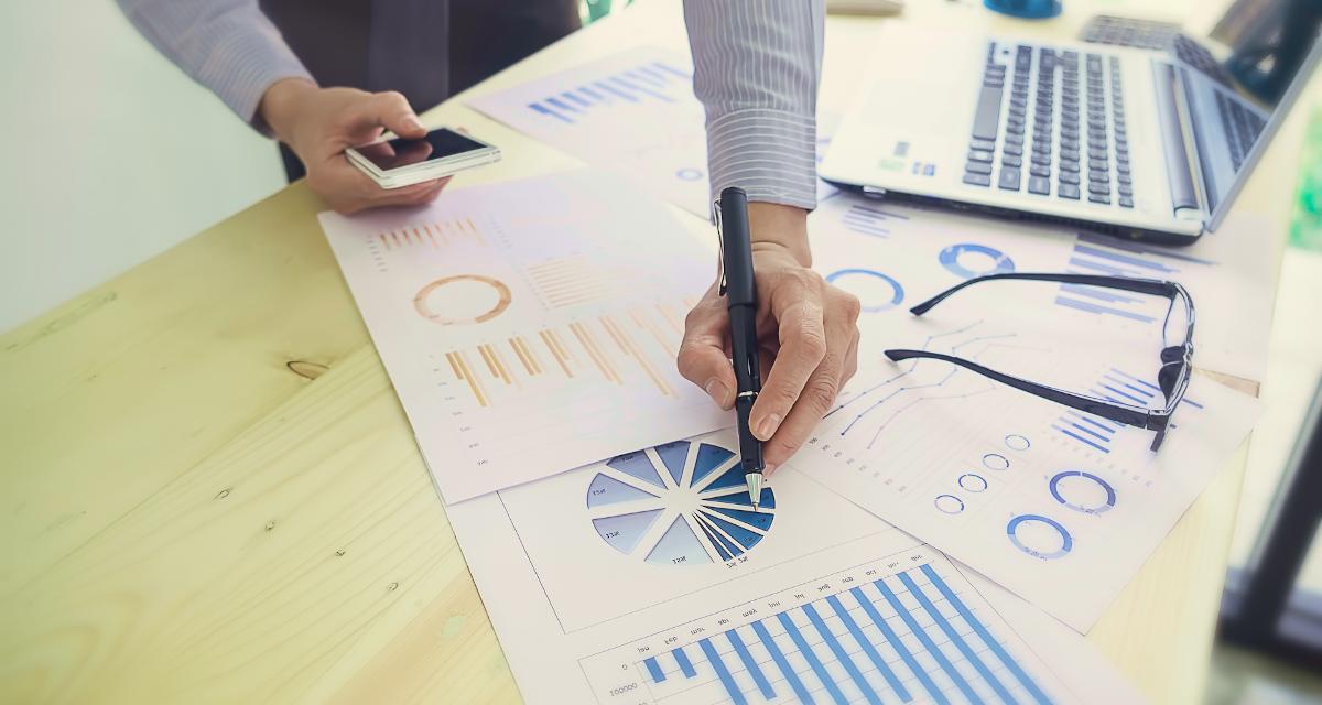 10 podstawowych funkcji Excela, które trzeba znać