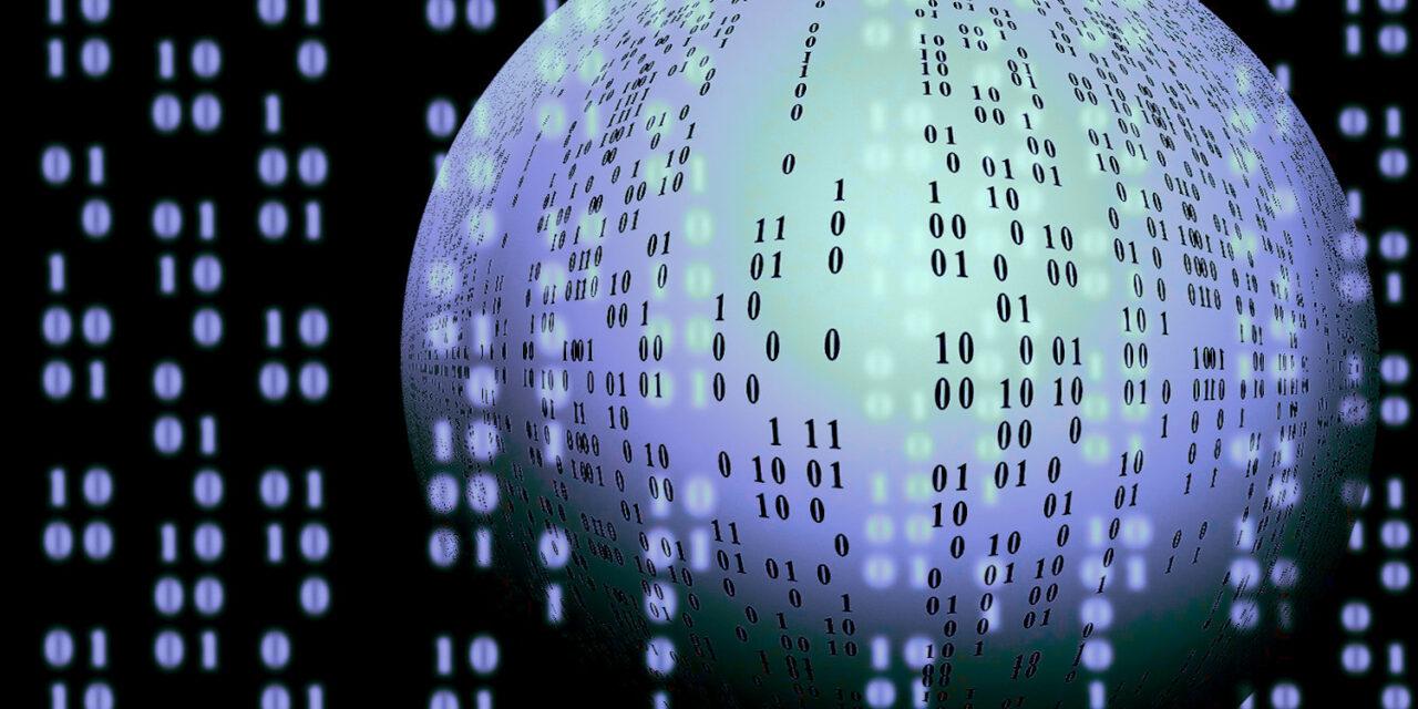 Operacje na systemie binarnym