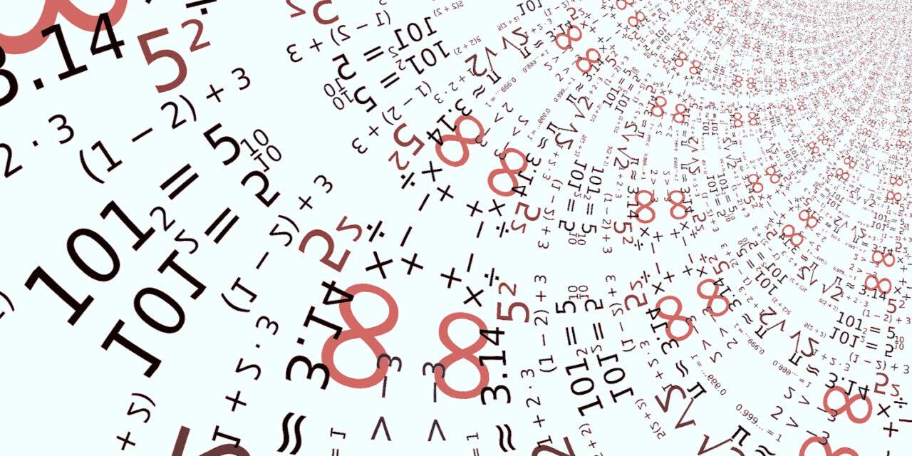 Wstęp do pozycyjnych systemów liczbowych